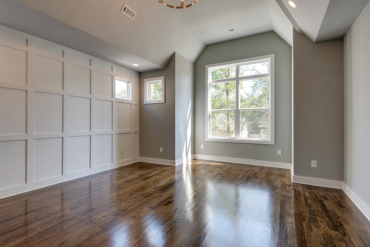 House-Plans-Online-Duplex-Nashville-Peggy-Newman-Master-Family-Trim-1825.jpg