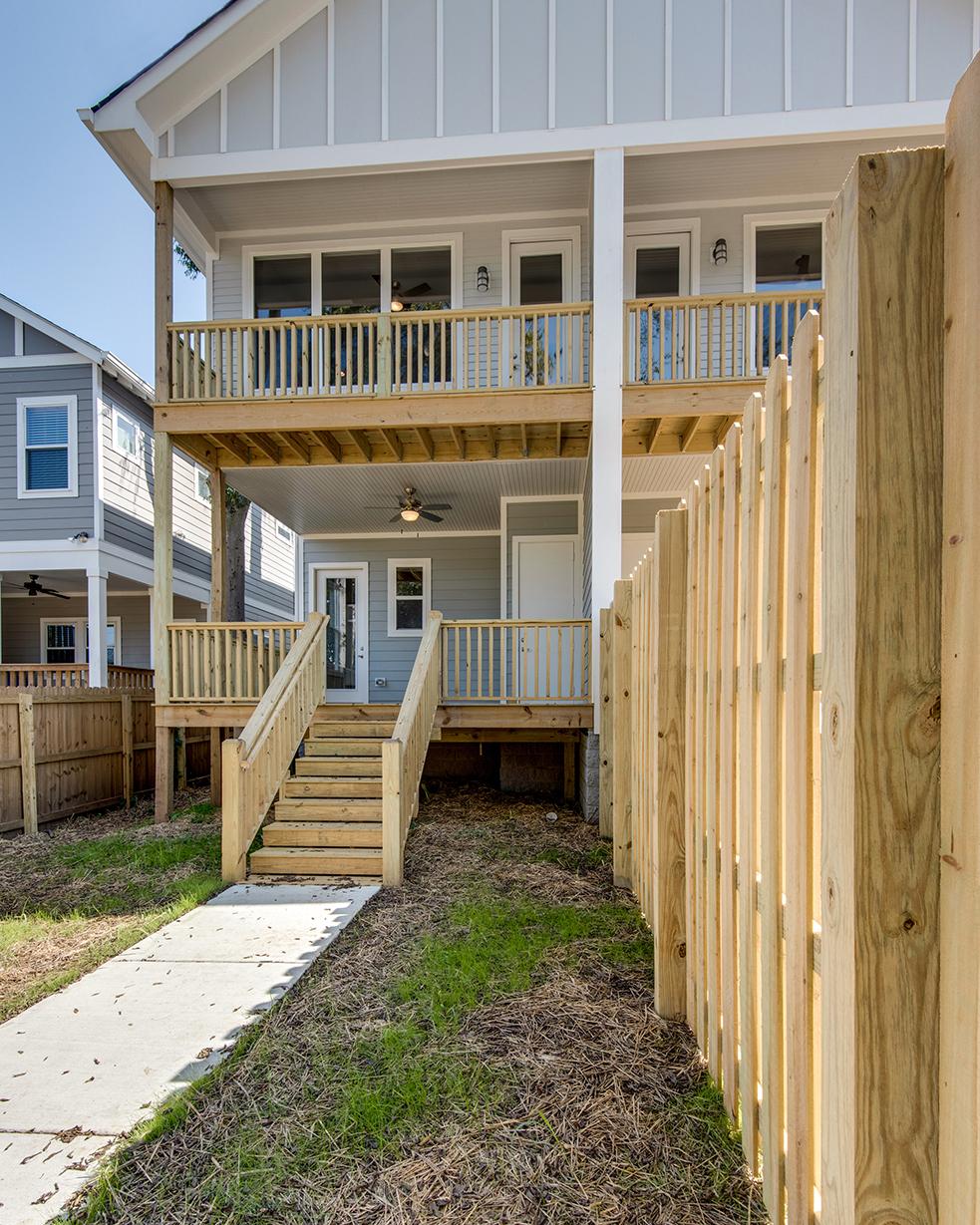 House-Plans-Online-Duplex-Nashville-Peggy-Newman-Patio-Deck-1825.jpg