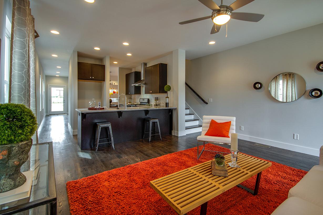 House-Plans-Online-Duplex-Nashville-Peggy-Newman-Kitchen-Family-1816.jpg