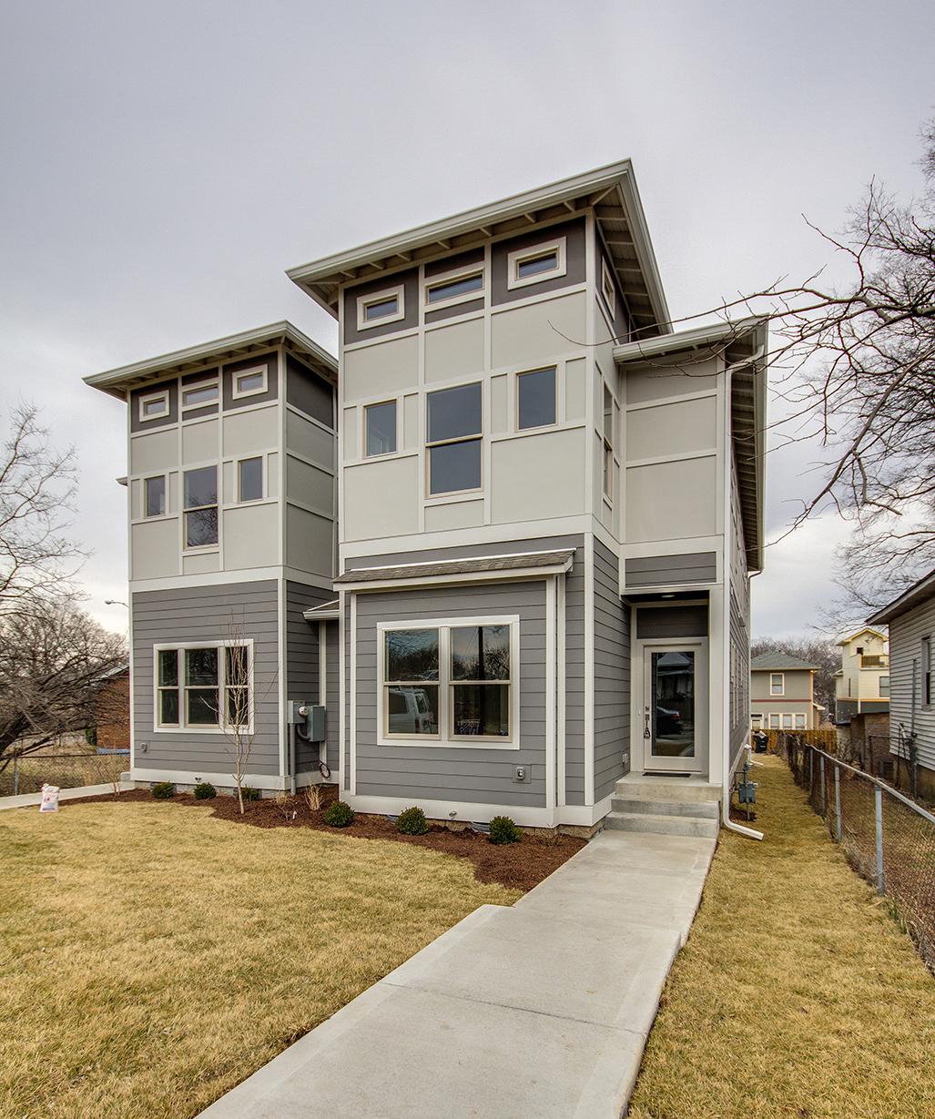 House-Plans-Online-Duplex-Nashville-Peggy-Newman-Elevation-Patio-1816.jpg