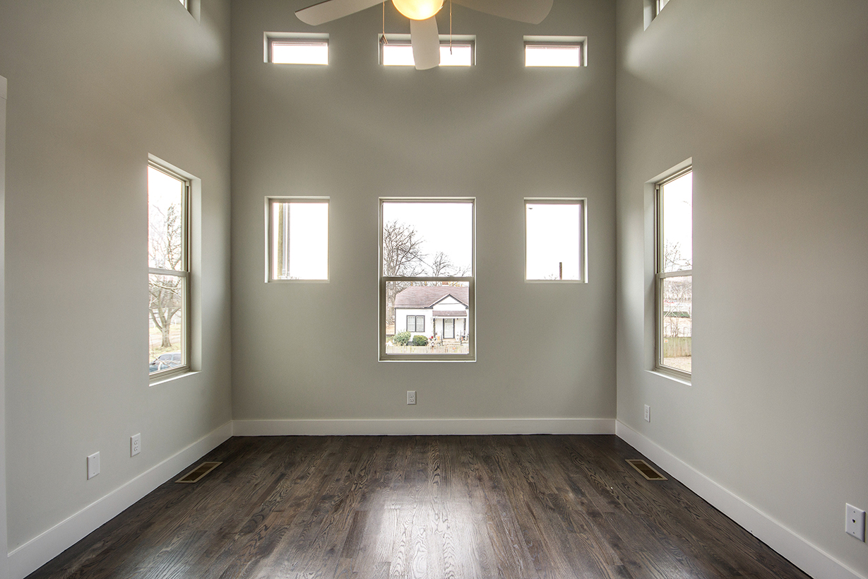 House-Plans-Online-Duplex-Nashville-Peggy-Newman-Master-Family-Windows-1816.jpg