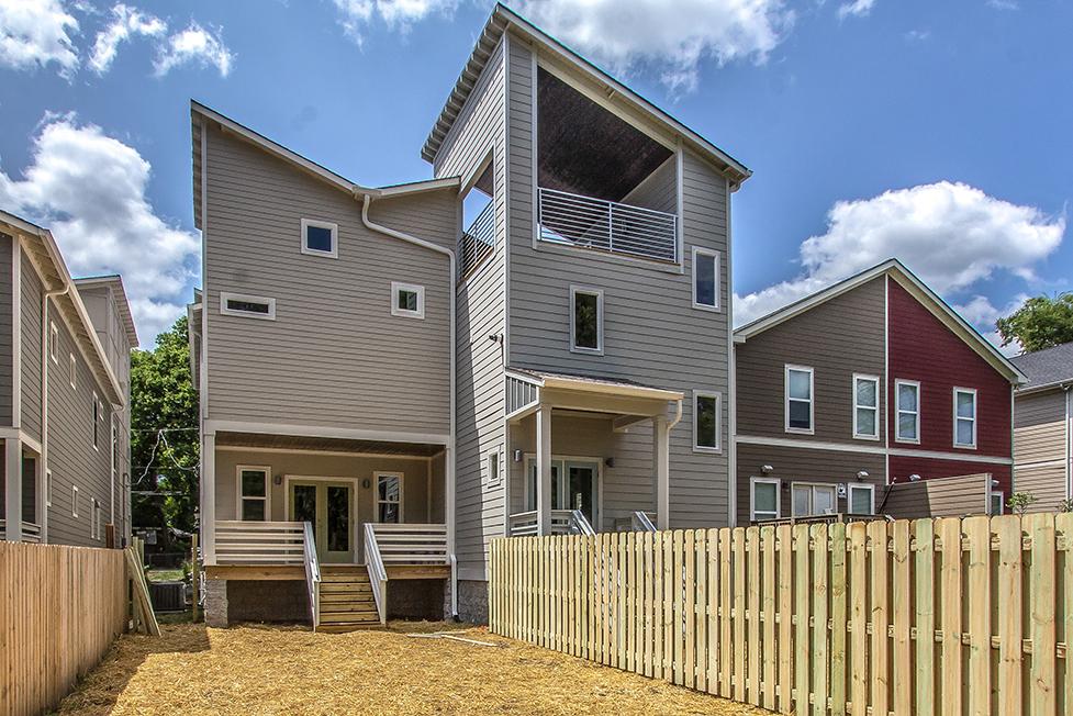 House-Plans-Online-Duplex-Nashville-Peggy-Newman-Deck-Patio-1724.jpg