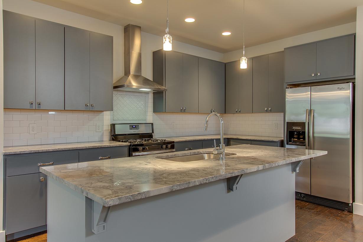 House-Plans-Online-Duplex-Nashville-Peggy-Newman-Kitchen-1724.jpg