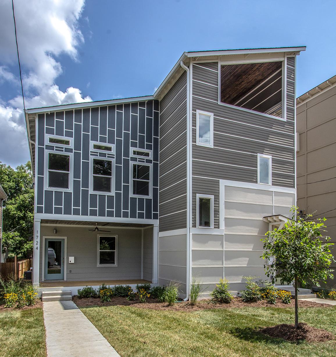 House-Plans-Online-Duplex-Nashville-Peggy-Newman-Elevation-Patio-1724.jpg