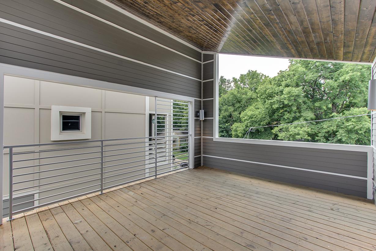 House-Plans-Online-Duplex-Nashville-Peggy-Newman-Rooftop-Deck-Patio-1724.jpg