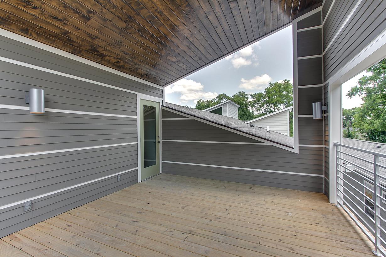 House-Plans-Online-Duplex-Nashville-Peggy-Newman-Rooftop-Patio-Deck-1724.jpg