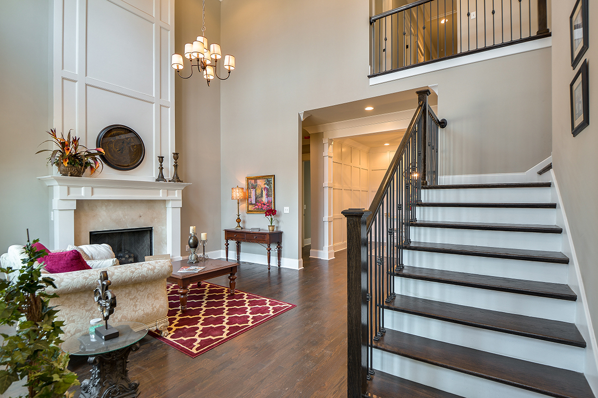 House-Plans-Online-Craftsman-Nashville-Peggy-Newman-Granny White-Fireplace-Iron-Stairs-Trim.jpg