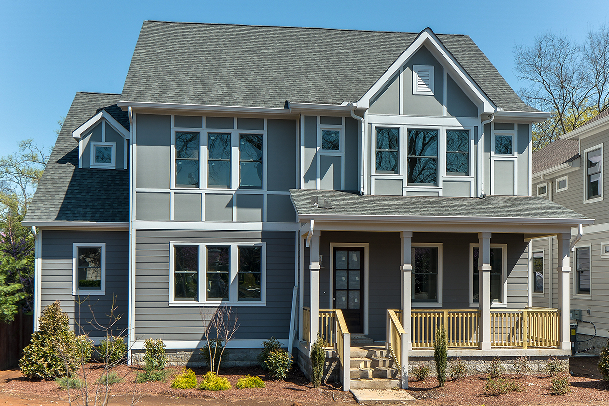 House-Plans-Online-Craftsman-Nashville-Peggy-Newman-Granny White-Porch-Patio.jpg