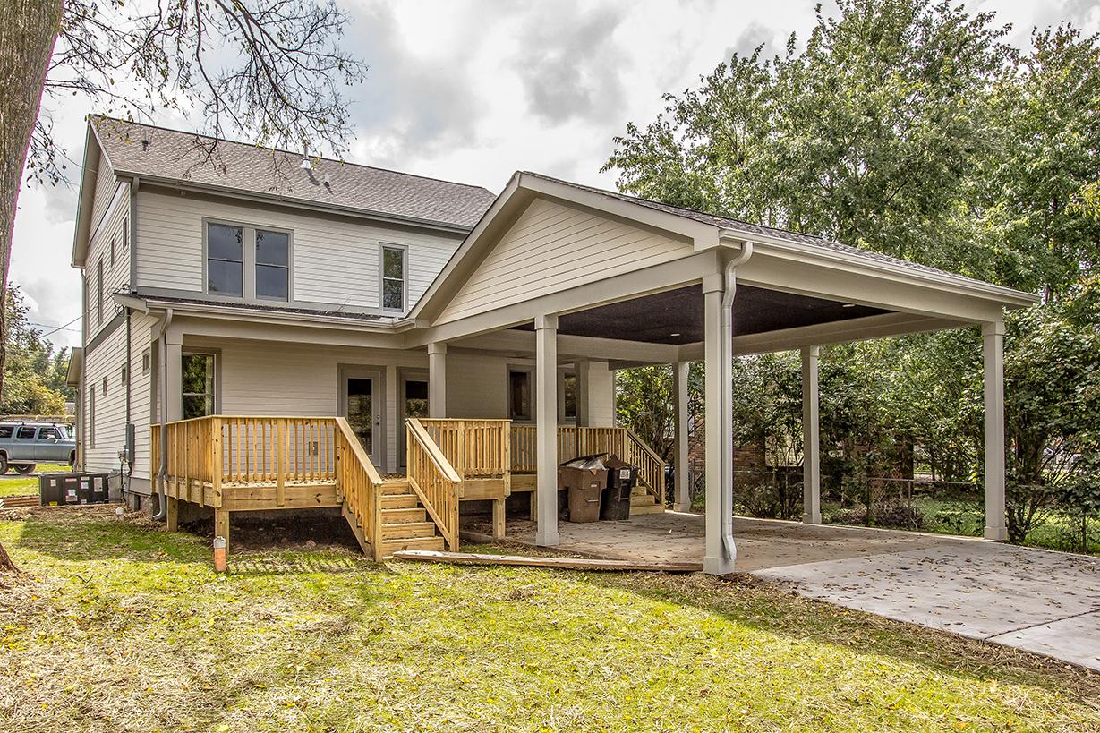 House-Plans-Online-Craftsman-Nashville-Peggy-Newman-Rosebank-Deck-Patio-Detached-Carport.jpg