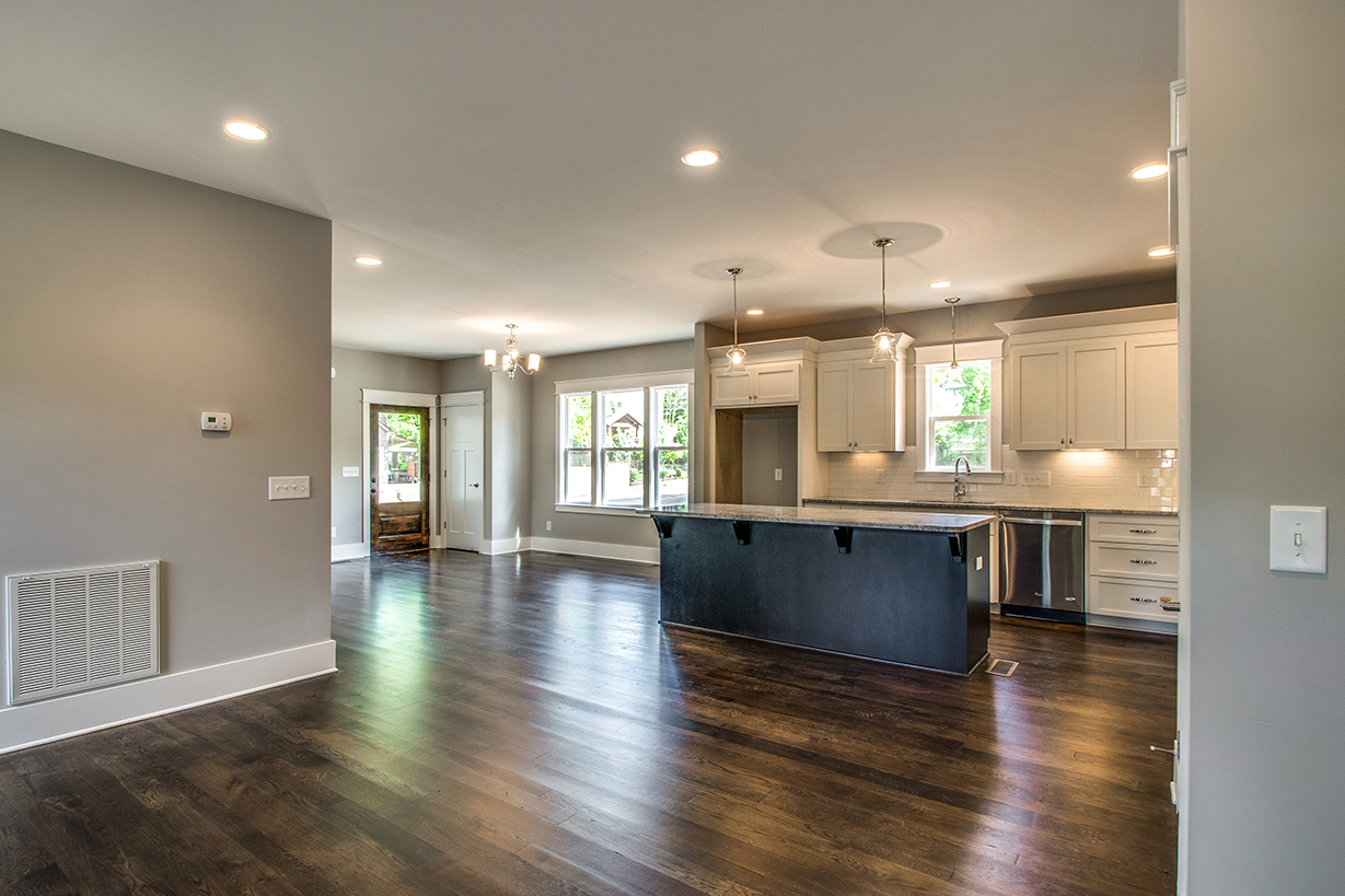 House-Plans-Online-Craftsman-Nashville-Peggy-Newman-10th-Kitchen-Family-Great Room.jpg