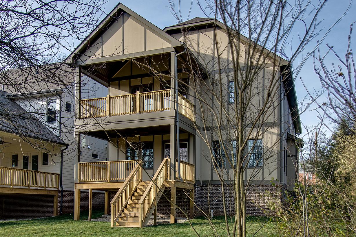 House-Plans-Online-Nashville-Peggy-Newman-Tudor-Deck-Double Deck-Glendale.jpg