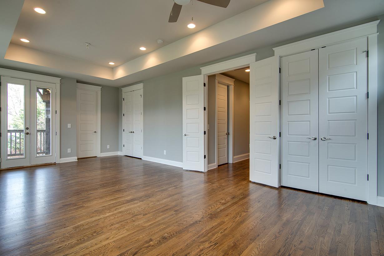 House-Plans-Online-Nashville-Peggy-Newman-Tudor-Master-Recessed-Storage-Glenadale.jpg