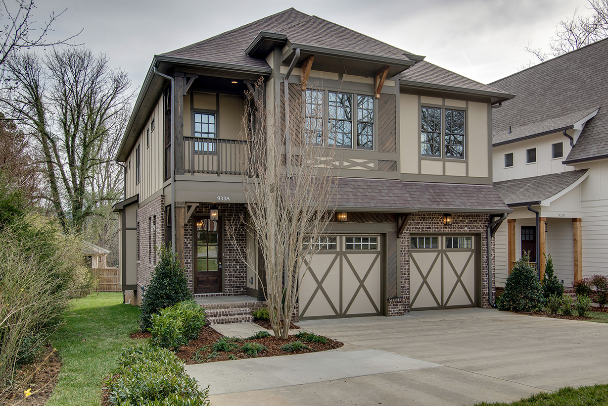House-Plans-Online-Nashville-Peggy-Newman-Tudor-Porch-Deck-Glendale.jpg
