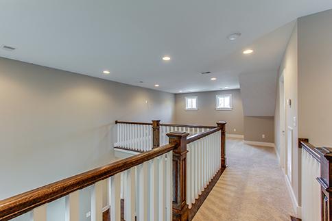 House-Plans-Online-Nashville-Peggy-Newman-Tudor-Bonus-Railing-Noelton.jpg