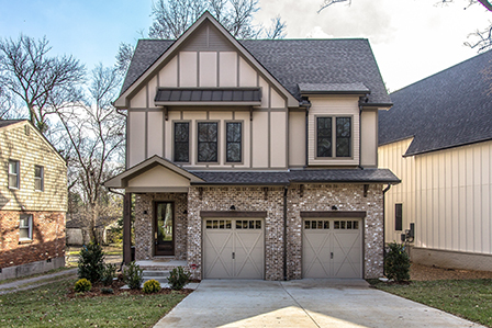 House-Plans-Online-Nashville-Peggy-Newman-Tudor-Double Garage-Two Garage-Noelton.jpg