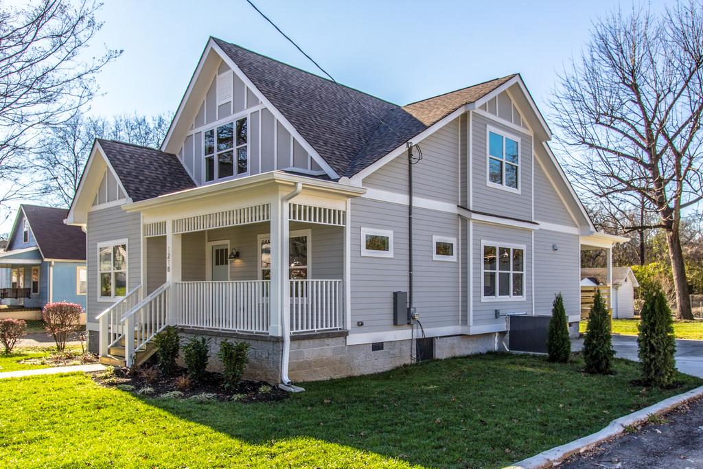 House-Plans-Online-Craftsman-Nashville-Peggy-Newman-Deck-Porch-Laurent.jpg