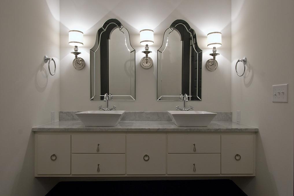 House-Plans-Online-Historic-Nashville-Peggy-Newman-Master Bath-Elegant-Seymour.jpg