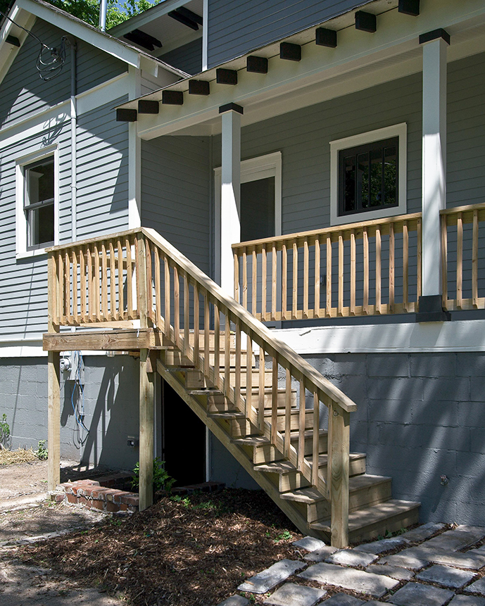 House-Plans-Online-Historic-Nashville-Peggy-Newman-Renovation-Deck-Seymour.jpg