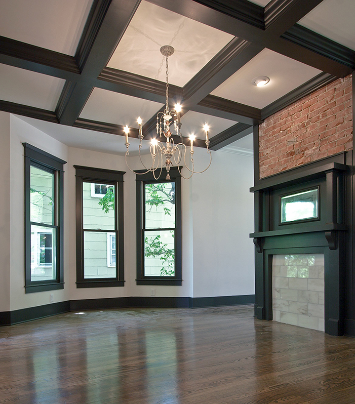 House-Plans-Online-Historic-Nashville-Peggy-Newman-Renovation-Fireplace-Beams-Seymour.jpg