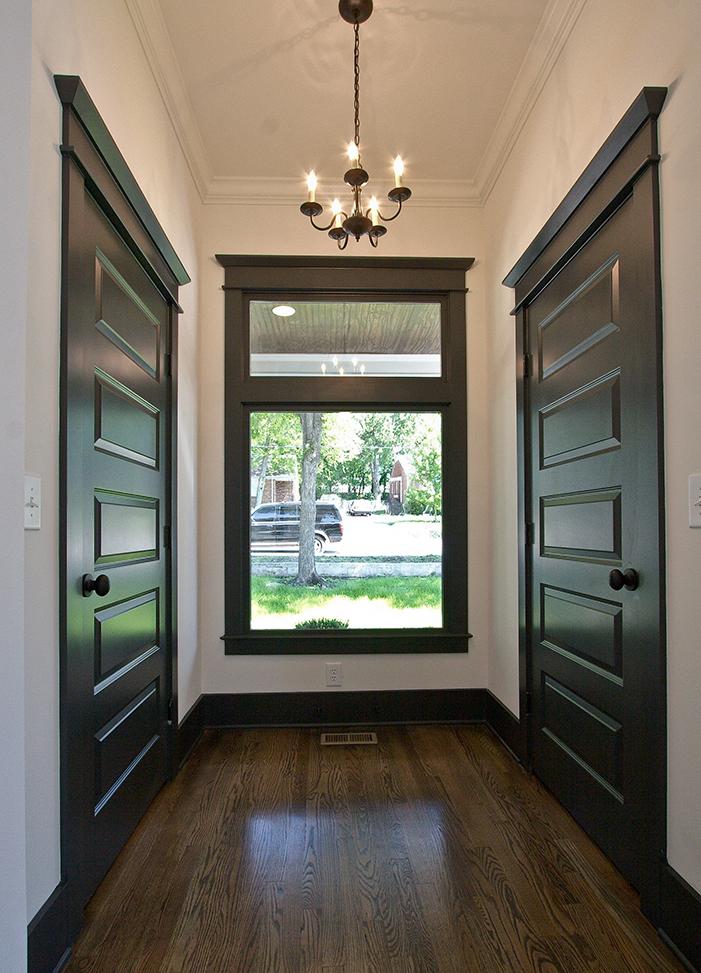 House-Plans-Online-Historic-Nashville-Peggy-Newman-Renovation-Seymour.jpg