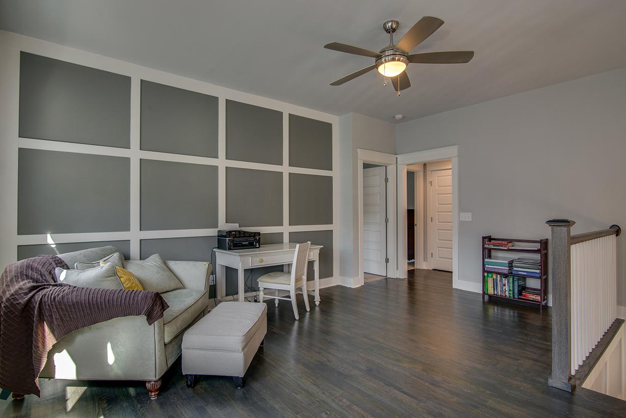 House-Plans-Online-Historic-Nashville-Peggy-Newman-Renovation-Bonus-Trim-14th.jpg