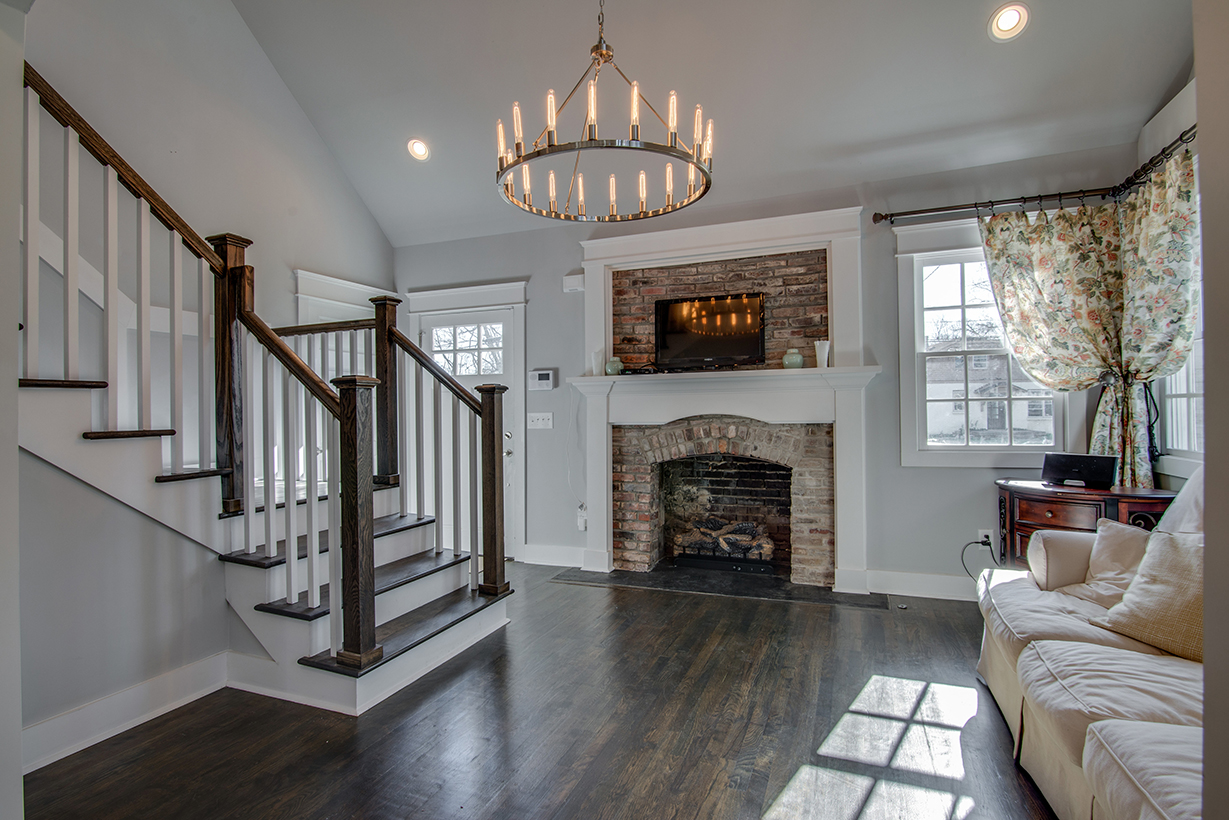 House-Plans-Online-Historic-Nashville-Peggy-Newman-Renovation-Fireplace-Family-14th.jpg