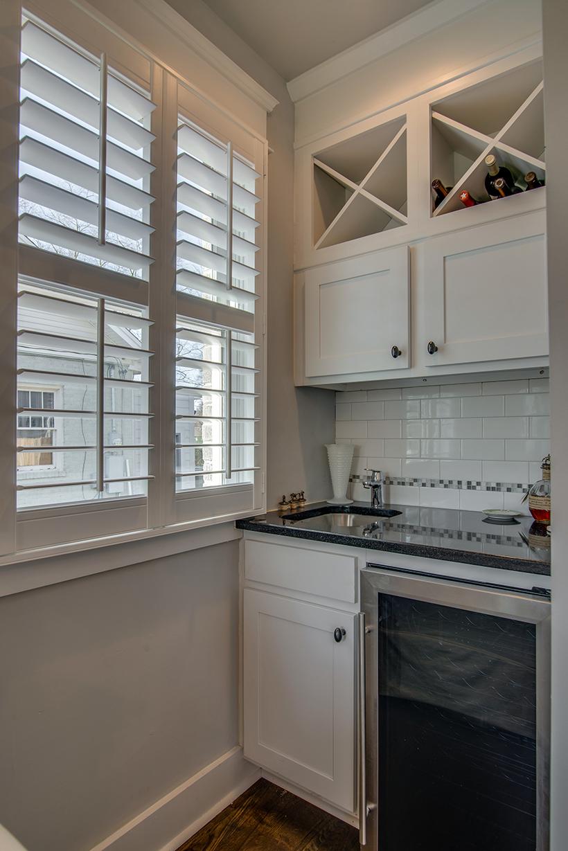 House-Plans-Online-Historic-Nashville-Peggy-Newman-Renovation-Wine-Butler-Bar-14th.jpg