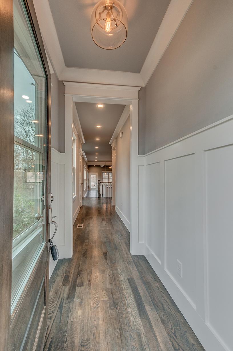 House-Plans-Online-Historic-Nashville-Peggy-Newman-Renovation-Entry-Lillian.jpg