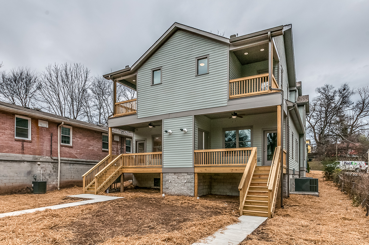 House-Plans-Online-Historic-Nashville-Peggy-Newman-Renovation-Deck-Balcony-Lillian.jpg