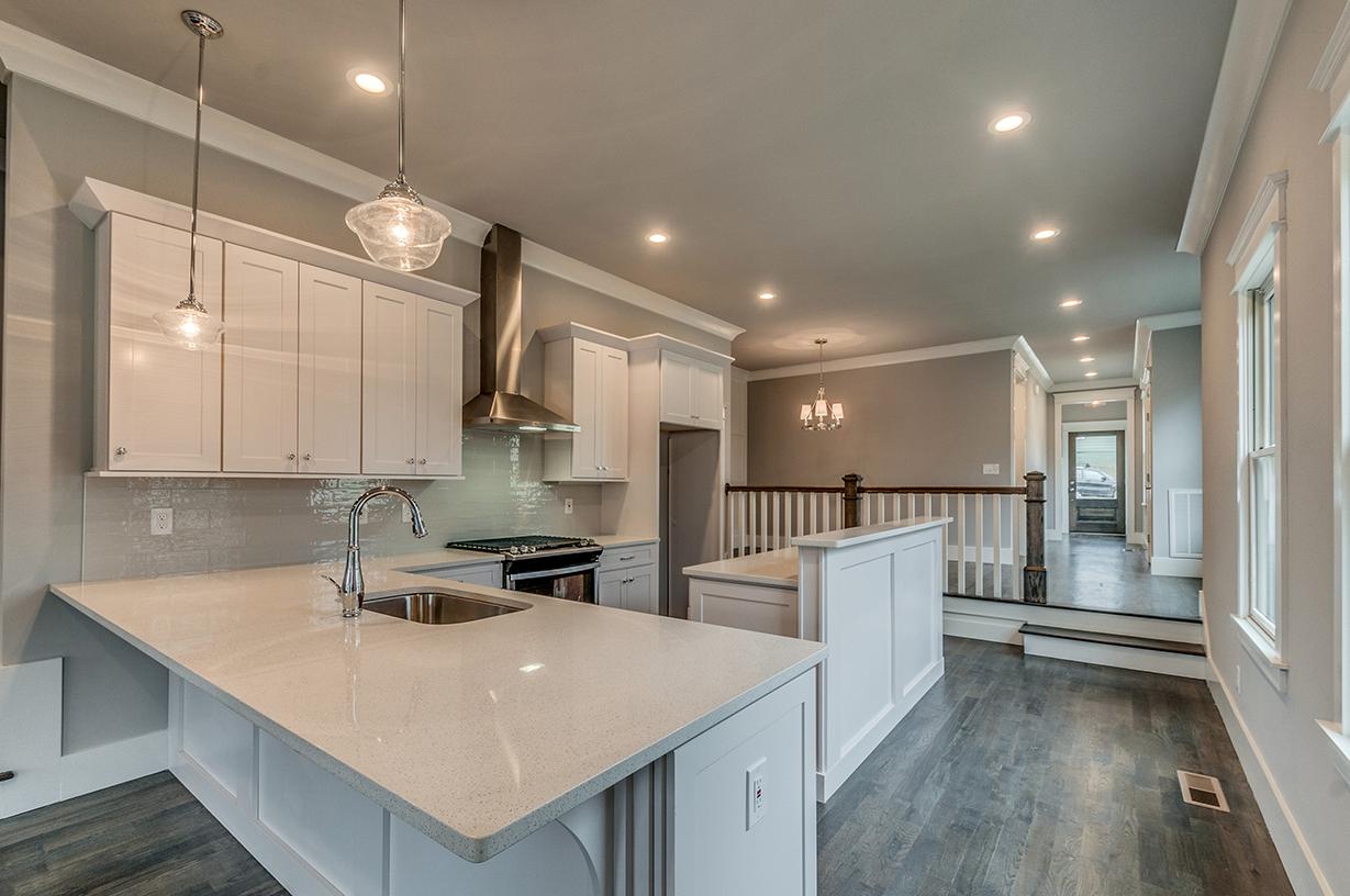 House-Plans-Online-Historic-Nashville-Peggy-Newman-Renovation-Kitchen-Lillian.jpg