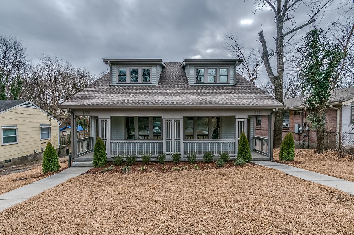 House-Plans-Online-Historic-Nashville-Peggy-Newman-Renovation-Front Porch-Lillian.jpg