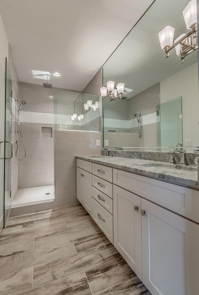 House-Plans-Online-Historic-Nashville-Peggy-Newman-Renovation-Master Bath-Lillian.jpg