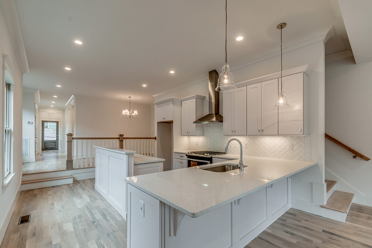 House-Plans-Online-Historic-Nashville-Peggy-Newman-Renovation-Open Floor-Kitchen-Lillian.jpg