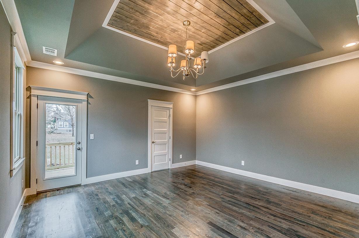 House-Plans-Online-Historic-Nashville-Peggy-Newman-Renovation-Wood Ceiling-Lillian.jpg