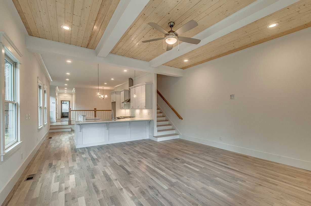 House-Plans-Online-Historic-Nashville-Peggy-Newman-Renovation-Wood Ceiling-Open Floor-Kitchen-Lillian.jpg
