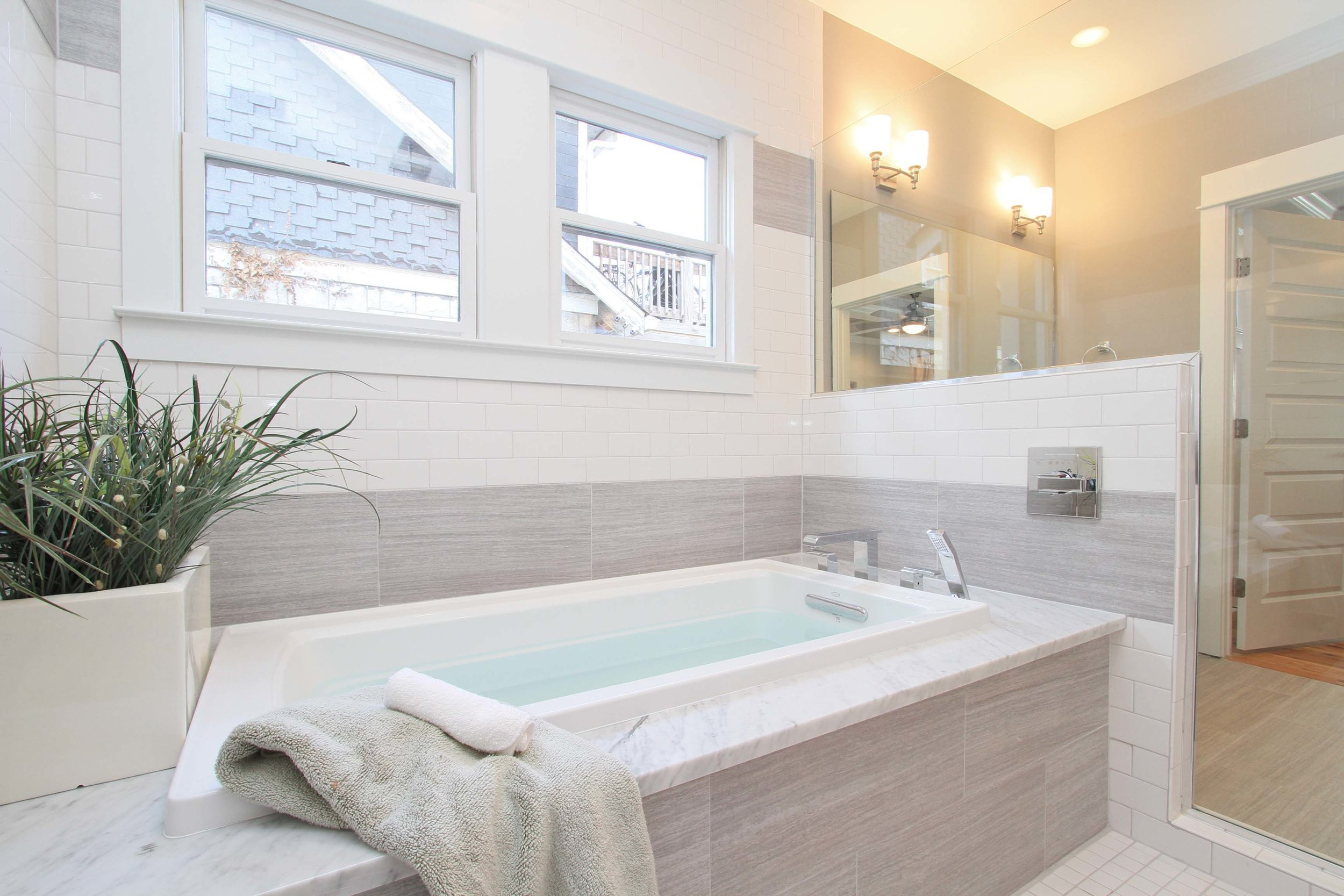 House-Plans-Online-Historic-Nashville-Peggy-Newman-Renovation-Bath-Wet Room-Murphy.jpg