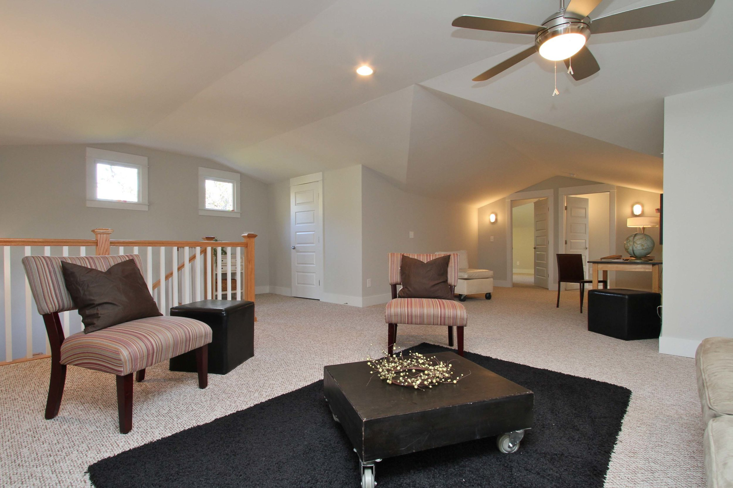 House-Plans-Online-Historic-Nashville-Peggy-Newman-Renovation-Bonus-Murphy.jpg
