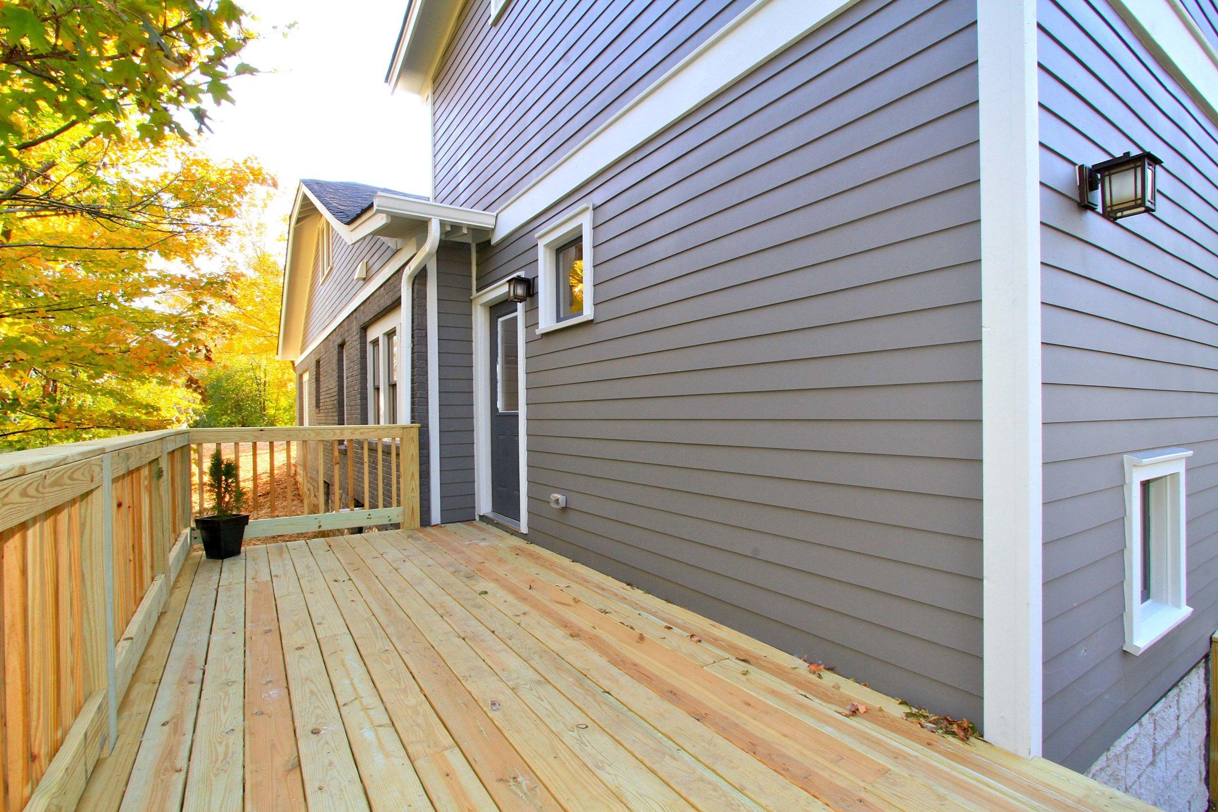 House-Plans-Online-Historic-Nashville-Peggy-Newman-Renovation-Deck-Murphy.jpg
