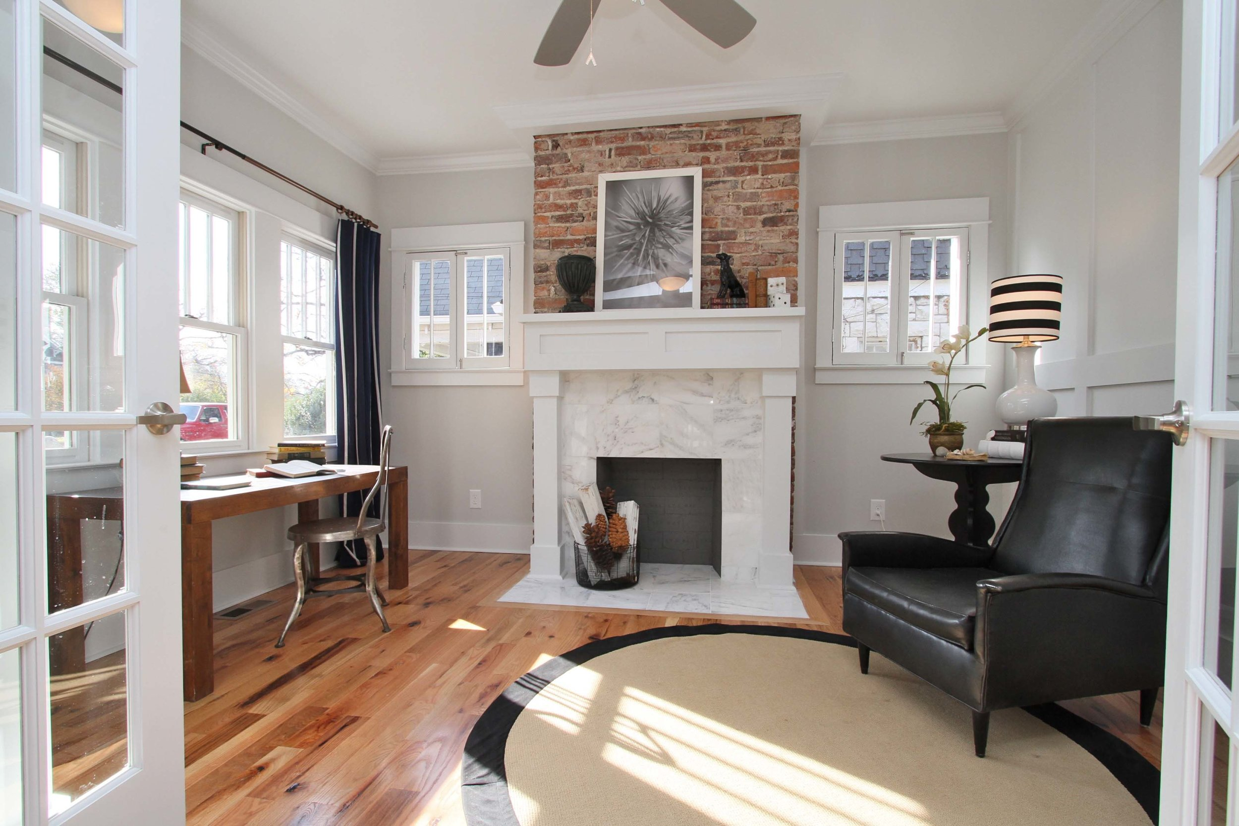House-Plans-Online-Historic-Nashville-Peggy-Newman-Renovation-Fireplace-Family-Great-Murphy.jpg