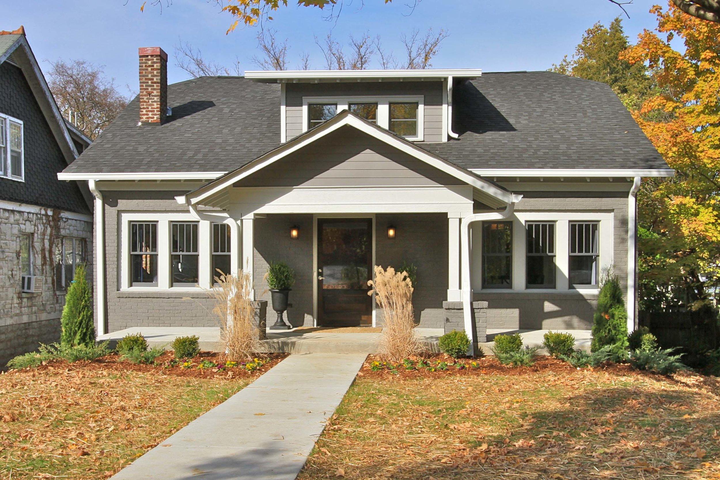 House-Plans-Online-Historic-Nashville-Peggy-Newman-Renovation-House-Murphy.jpg