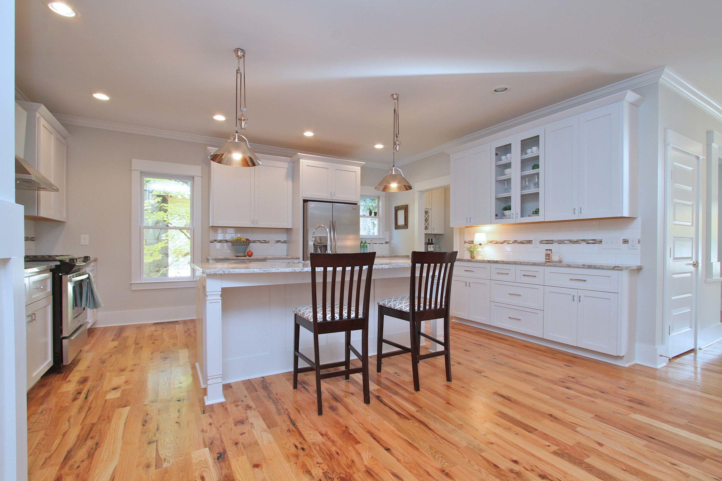 House-Plans-Online-Historic-Nashville-Peggy-Newman-Renovation-Kitchen-Storage-White-Murphy.jpg
