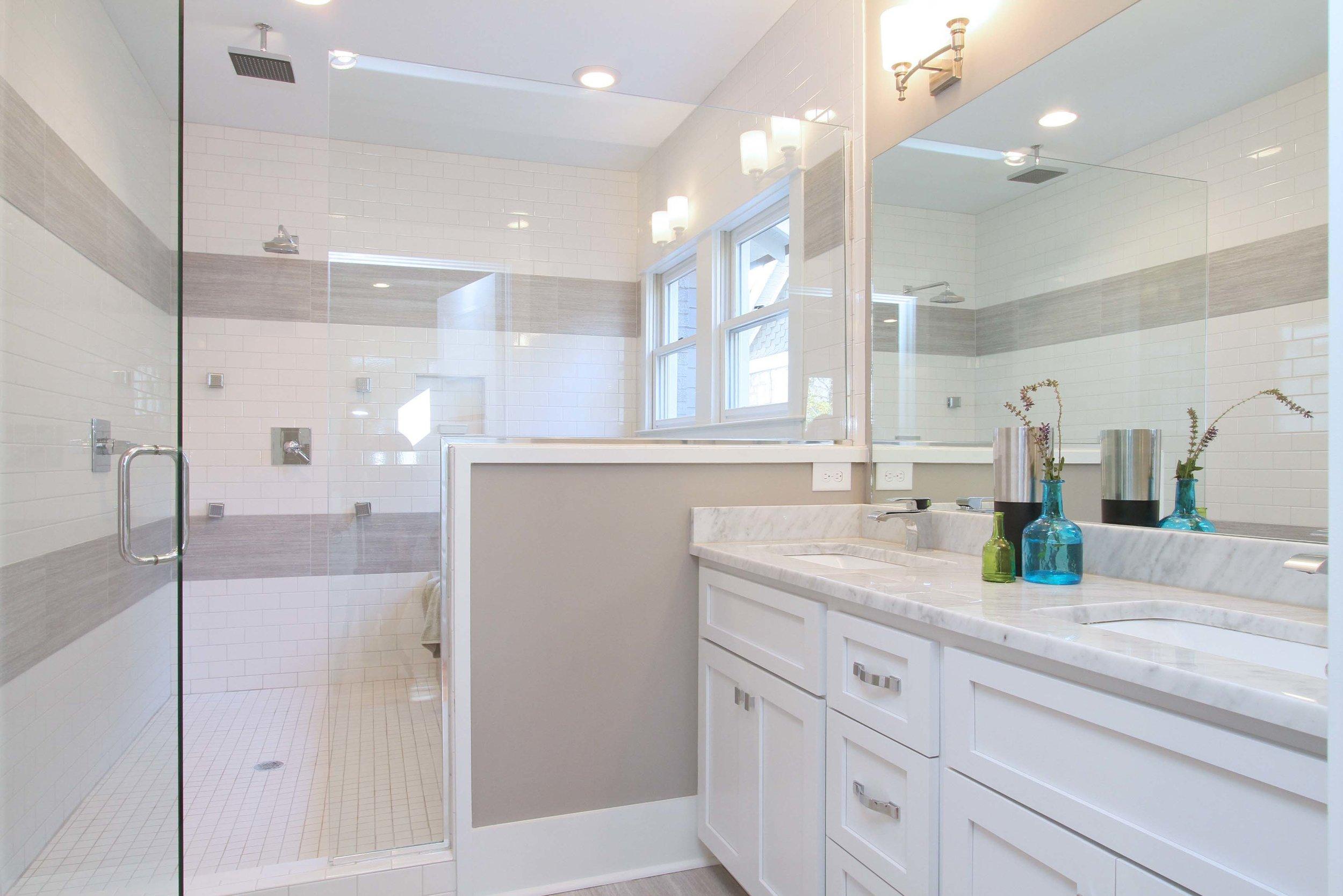House-Plans-Online-Historic-Nashville-Peggy-Newman-Renovation-Wet Room-Master-Shower-Murphy.jpg