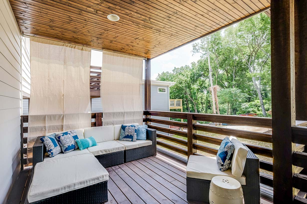 House-Plans-Online-Duplex-Nashville-Peggy-Newman-Deck-Patio-Modern-Boscobel.jpg