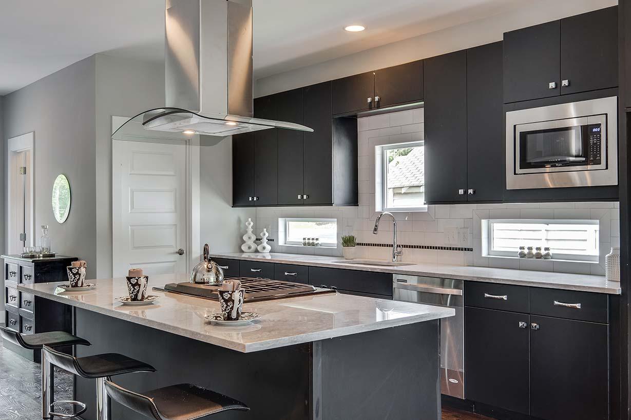 House-Plans-Online-Duplex-Nashville-Peggy-Newman-Modern Kitchen-Boscobel.jpg