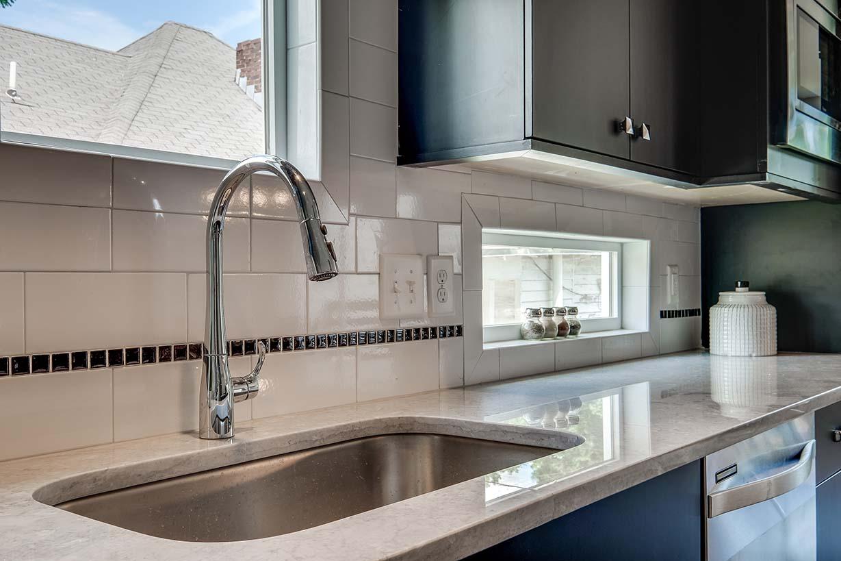 House-Plans-Online-Duplex-Nashville-Peggy-Newman-Modern Kitchen-Window Under Cabinet-Boscobel.jpg