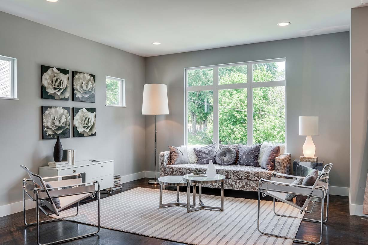 House-Plans-Online-Duplex-Nashville-Peggy-Newman-Modern Living-Big Windows-Boscobel.jpg
