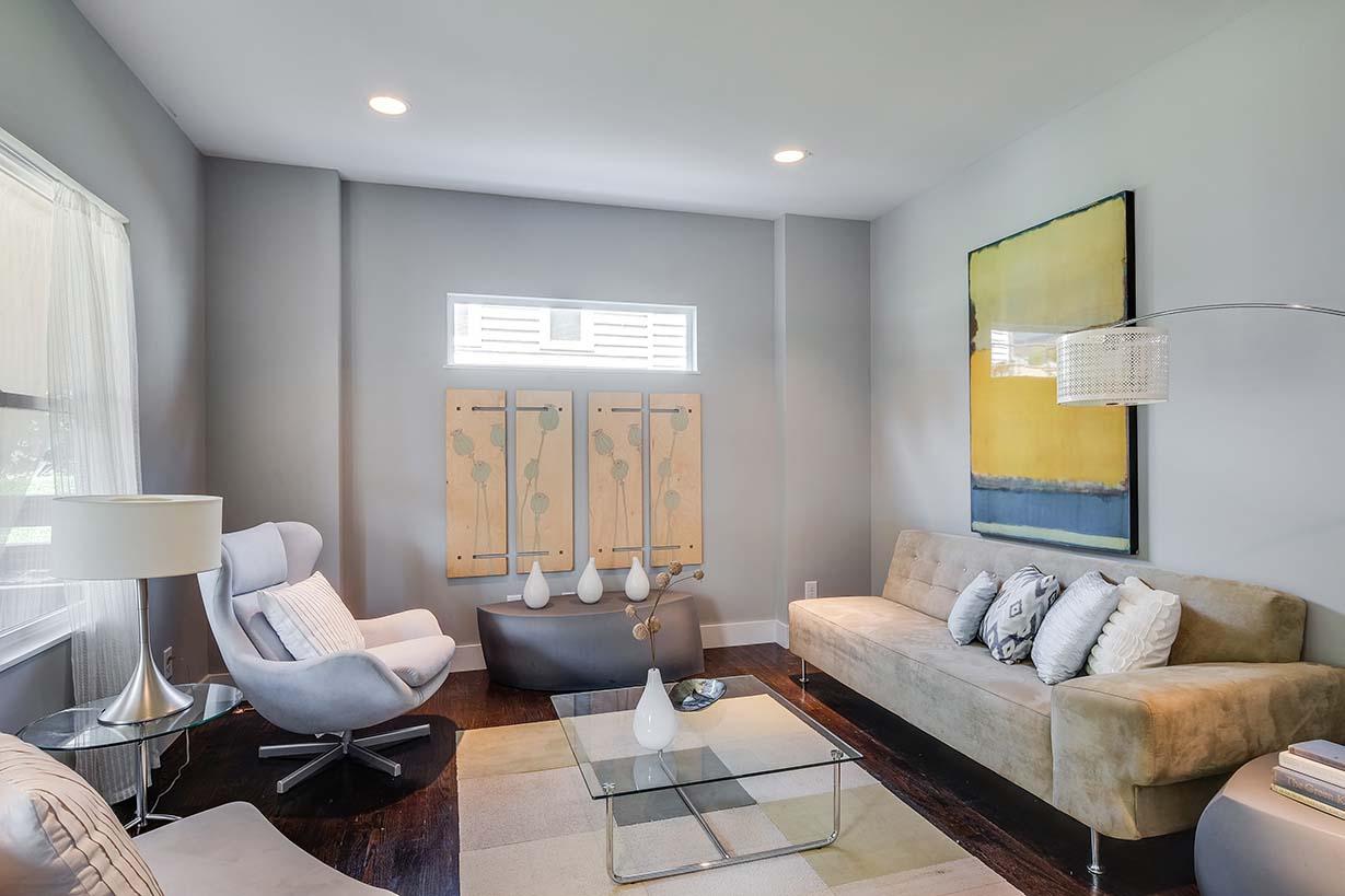 House-Plans-Online-Duplex-Nashville-Peggy-Newman-Modern-Living Room-Family-Boscobel.jpg