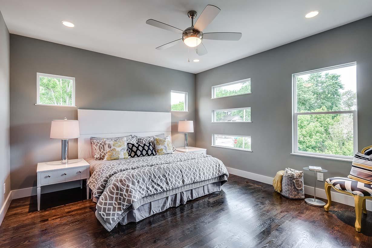 House-Plans-Online-Duplex-Nashville-Peggy-Newman-Modern Master-Windows-Boscobel.jpg