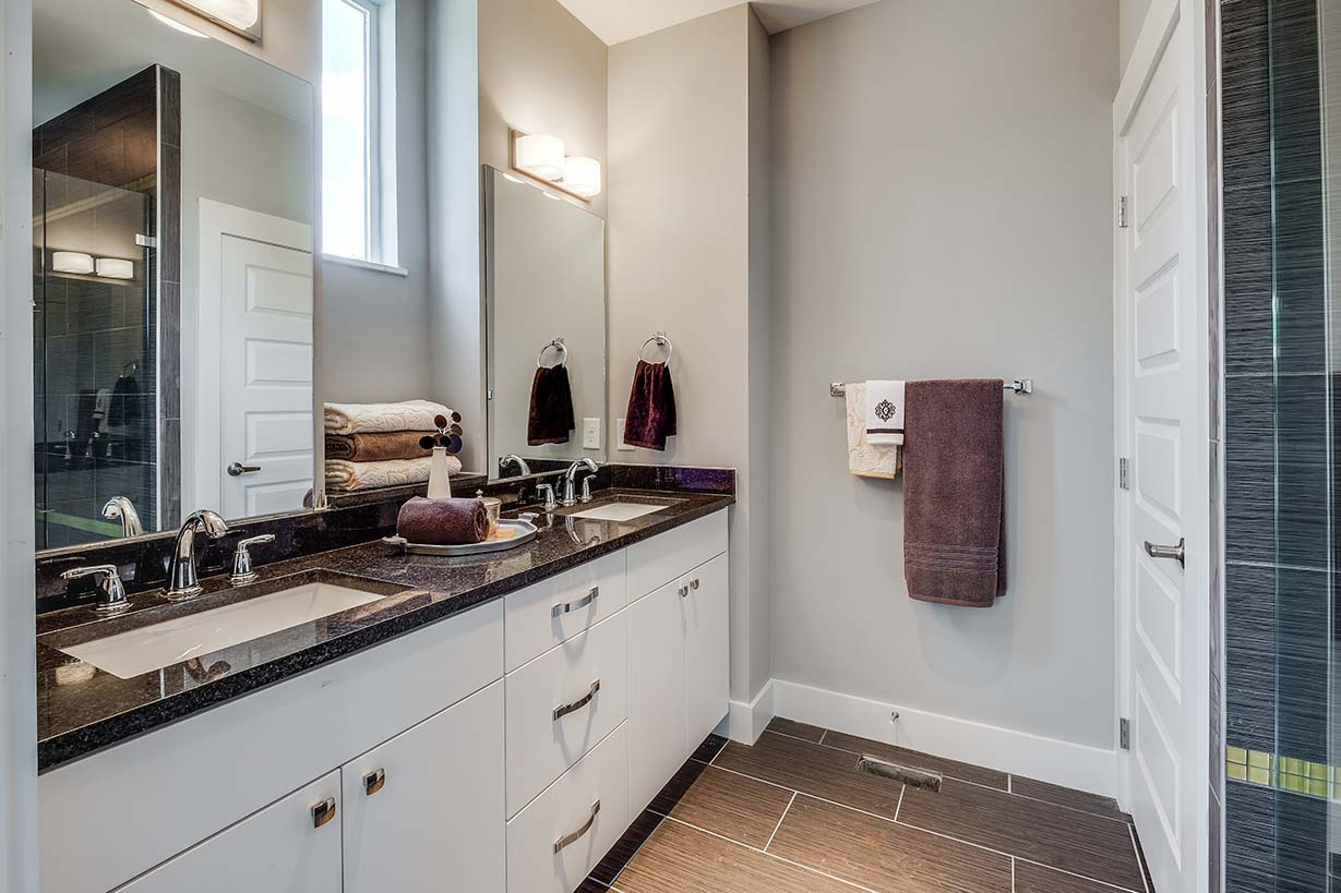 House-Plans-Online-Duplex-Nashville-Peggy-Newman-Modern-Master Bath-Boscobel.jpg