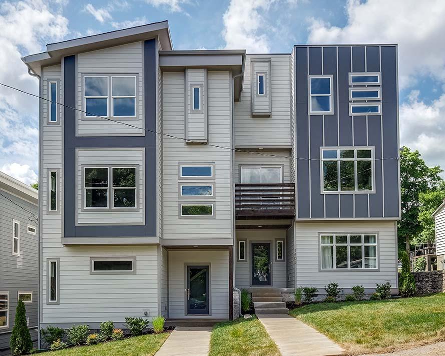 House-Plans-Online-Duplex-Nashville-Peggy-Newman-Modern-Windows-Boscobel.jpg
